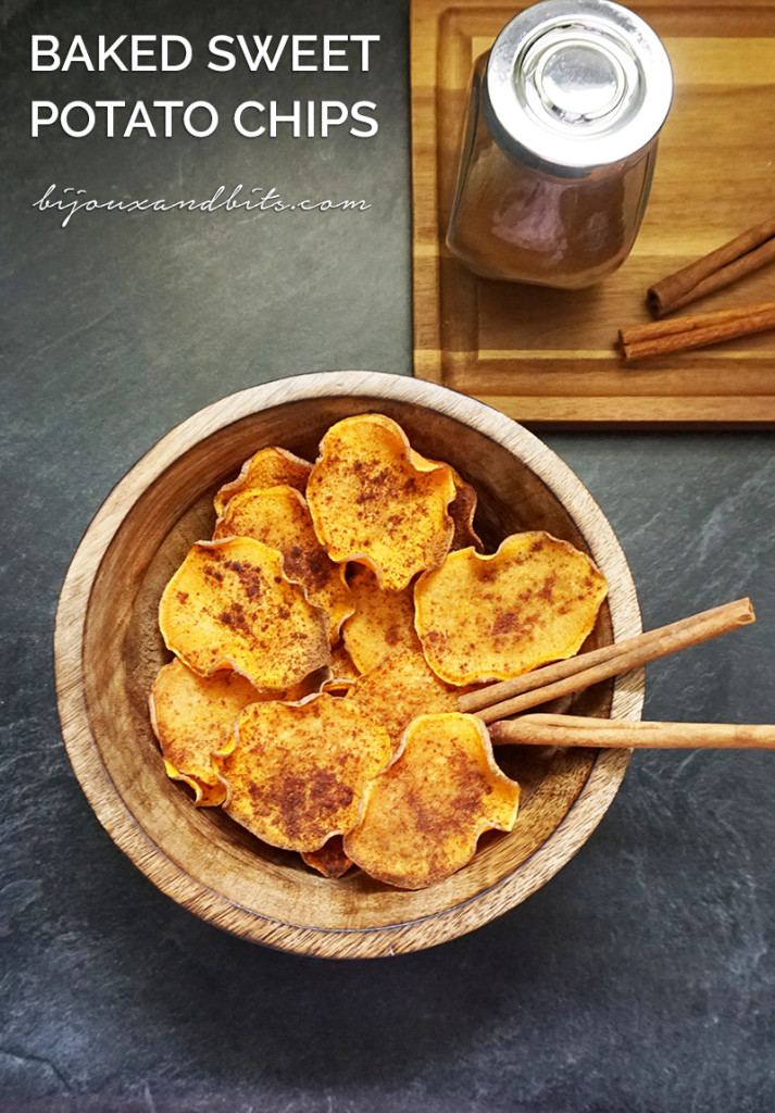 ... baked sweet potato chips sweet pea s kitchen baked sweet potato chips