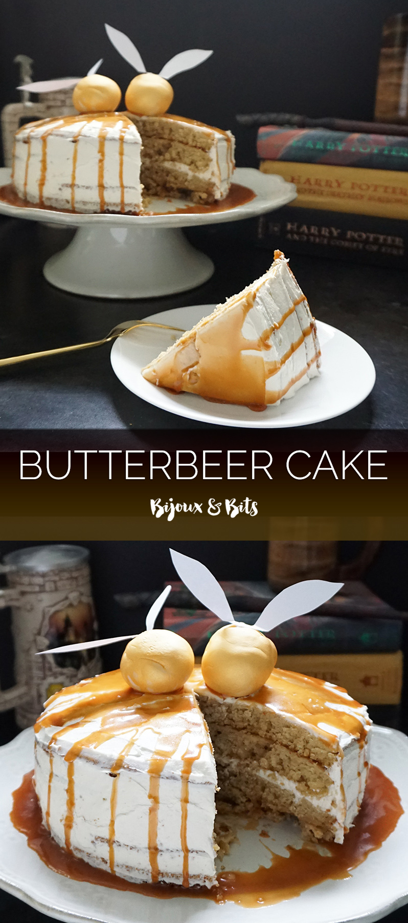 Brown Butter Cake Recipe Top Chef