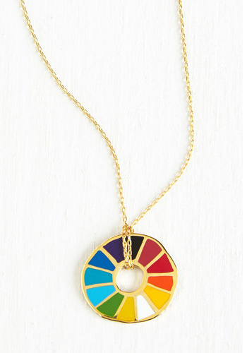 color-wheel-necklace