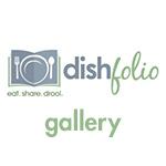 Bijoux & Bits on Dishfolio