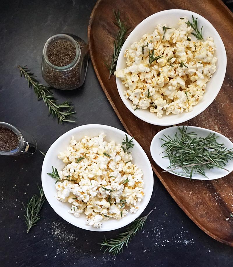 rosemary-parmesan-popcorn-06
